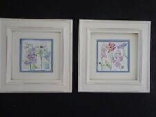 Multi-Colour Floral Art Paintings
