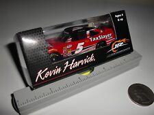 2014 1:64  Kevin Harvick #5 TAXSLAYER Camaro NATIONWIDE Diecast Car NASCAR