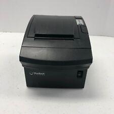 Bixolon PR10135 SRP-350plusCOSG/RDU Thermal Receipt Printer NO AC ADAPTER