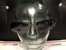2b4a134f74f Dakota Smith Dylan NuBuck Eyeglasses Men 60-21-130 Frames