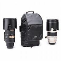 [Think Tank Photo] Lens Case Skin 75 Pop Down V2.0 TT044 Professional _no