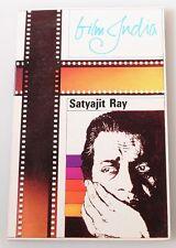 FILM INDIA PAPERBACK BOOK