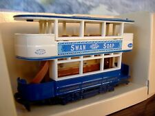 Matchbox  Preston tramcar  Y15