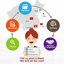 Import from CHINA Taobao Buying Shopping Agent Service Help buy Assistant Broker