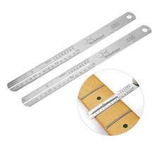 Guitar Fret Fretboard Protector Guards Repair Tools for Luthiers H1X5