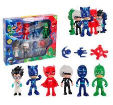 Spielset Spielfiguren Figuren Kinderspielzeug Kinderfiguren Kinder