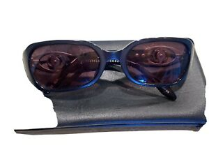 Kieselstein-Cord womens Vintage Turtle sunglasses