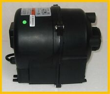 LX APR900 spa air blower 900w 3.3amps hot tub air pump fit APR900-Z