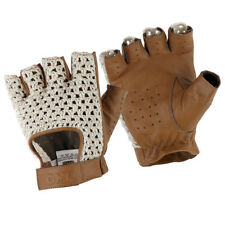 OMP Racing Tazio Racing Gloves - size L