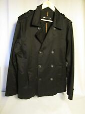 chaqueta JULES negro talla XL
