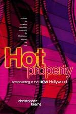Hot Property, Keane, Christopher, 0425190404, Book, Acceptable