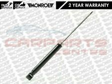 FOR RENAULT CLIO REAR AXLE LEFT OR RIGHT GENUINE MONROE SHOCK ABSORBER SHOCKER