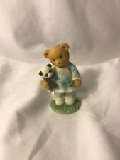 Cherish Teddies 1996 Lian- Reg. No- 6R1/ 121