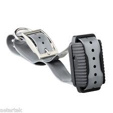 Aetertek Dog Shock Collar Training System Receiver Test Kit Replacement for 919C