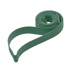 Mover Bands - 12 Medium (Green) Rubber Bands for Moving Pads and Furniture
