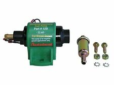 12D Electric Fuel Pump Externally Mounted Autobest 12D