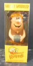 Funko The Flintstones: Barney Rubble Wacky Wobbler- #6051- New in Box