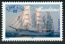 STAMP / TIMBRE FRANCE NEUF N° 3278 ** BATEAU / VOILIER / CUAUHTEMOC