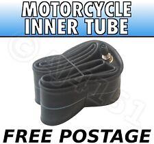 14 x 2.50 - 3.00 Inner Tube - For Mini Moto Pit Bike 14inch Wheel TR4 Car Valve