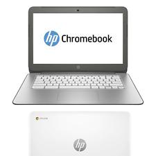 "HP Chromebook 14"" Laptop (NVIDIA Tegra K1 2GB 16GB SSD) Chrome OS"