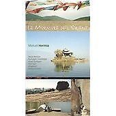 HERMIA, MANUEL-Le Murmure de l`Orient Vol. 2 - 2CD Longbox CD NEW
