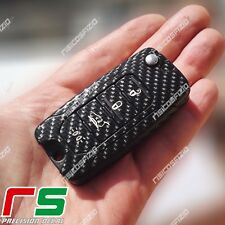 jeep renegade new ADESIVI chiave sticker decal cover key tuning carbon look