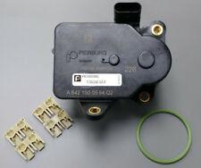 Parti TUBO Modulo per approvvigionamento d/'aria Pierburg 7.00373.12.0