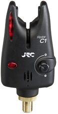 JRC radar c1 visadores de picada rojo 1338024 biteindicator Bite indicator bissanzeige