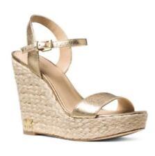 8e73cd08c3d7 Michael Kors Platform Sandals for Women