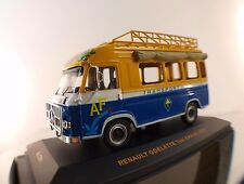 IXO CLC081 Renault Goelette Taxi Dakar 1975 1/43 neuf boîte / boxed