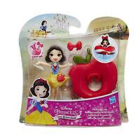 Disney Princess Little Kingdom Floating Cutie Snow White Doll