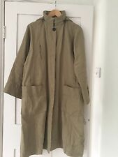 ISABEL MARANT Women's trench coat taille 40