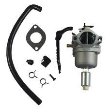 For Briggs & Stratton 287707 310707 310777 287776 287777 Motors Carburetor Carb