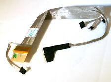 "Acer Aspire 8920 8920g 8930g 18.4"" WUXGA de display LCD de cable cable 6017b0158301"