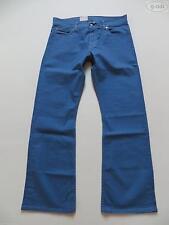 Coloured L30 Herren-Jeans aus Denim mit mittlerer Bundhöhe