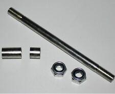 Vorder Achse für Mach1 Benzin Scooter Modell-2 1452