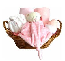 Baby Girl Gift basket/Hamper, Gift for Baby Girl, New Baby Gift, Baby Shower