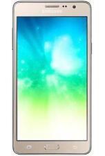 Samsung Galaxy On7 Pro Gold VoLTE |2 GB/16 GB|5.5 in |One year Samsung Warranty