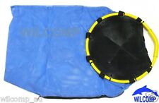 POZI Crayfish Catch Bag WIL-LB-01 * FREE Postage for 2nd, 3rd, 4th ... bag