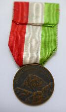 Italien Erinnerungsmedaille auf die --Everest Expedition-- 1973