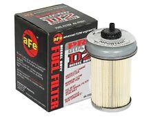 Fuel Filter-CNG Afe Filters 44-FF001