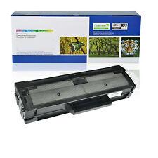 MLT-D101S Toner Cartridge For Samsung ML-2166W ML-2168 SCX-3400 SCX-3401 3401FH