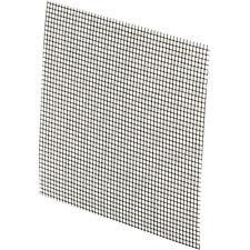 Prime-Line  Gray  Fiberglass  Screen Repair Patch  3 in. L 5