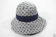 Cappelli da donna in poliestere taglia M