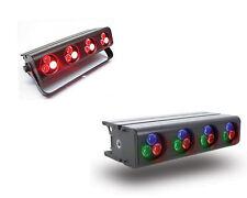 Chroma Q DB4 Color Block LED - PRICE REDUCED