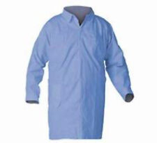 Kleenguard A65 Coveralls 2XL ~ Fire, particle protection, breathable