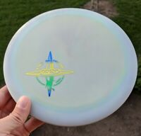 Rare PENNED Brinster Star Destroyer Innova Disc Golf New -- CHOOSE your COLOR --