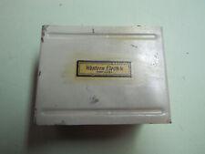Western Electric KS-13708 Output Transformer