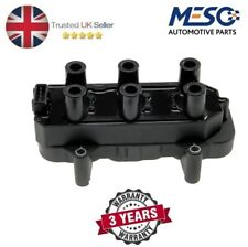 BRAND NEW IGNITION COIL FITS FOR OPEL VECTRA B J96 2.5 V6 i500 1995-2000