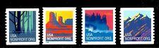 United States Stamps Non-Profits Scott #-2902-2904-3207-3785 Mint 1996-2003